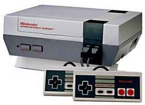 Since its original system, Nintendo has produced six home consoles over three decades