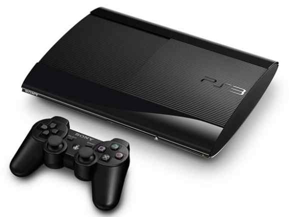 The Playstation 3 ruined Sony's monopoly in the gaming industry