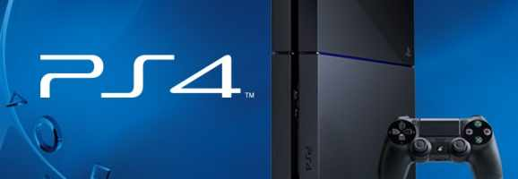 The Playstation 4 is Sony's most elegant design in its simplicity.