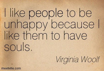 Quotation-Virginia-Woolf-people-Meetville-Quotes-4884