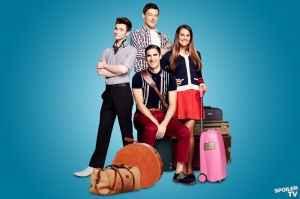 Season Four Promo