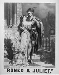 Romeo and Juliet continues to move audiences as it did in Elizabethan age.