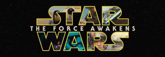 A popular franchise coming back after many years