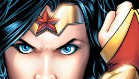The History of Wonder Woman: Unlocking Her Cinematic Potential