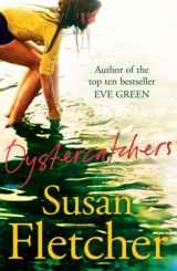 Oystercatchers is a drama that successfully uses plot twists to move the plot along