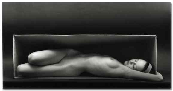 Ruth_Bernhard-1962-In_the_Box_Horizontal2