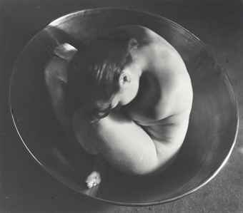 ruth_bernhard_nude_study_early_1950s_d5487255h