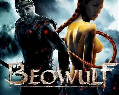 beowulf as modern hero : modern writing assignment beowulf is one of the oldest stories in the english language however, the basic story good versus evil has been repeated again and again.