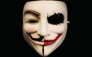 the power of a totalitarian government in v for vendetta a film by james mcteigue V for vendetta: amazonca: james mcteigue to orwell's totalitarian as a government's control of the people this film brought about the.