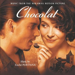 Essay on the movie chocolat
