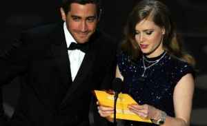 The super-secret sealed envelopes of Oscars end the suspense factor.