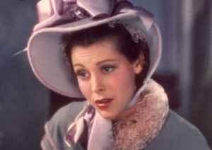 Becky Sharp (1935, USA, Dir. Robert Mamoulian)