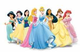 Feminism and Disney: They're Not As Different As You Might Think