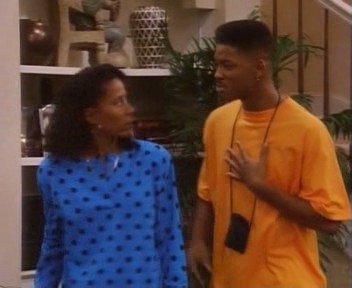 Race and Class in The Fresh Prince of Bel Air3