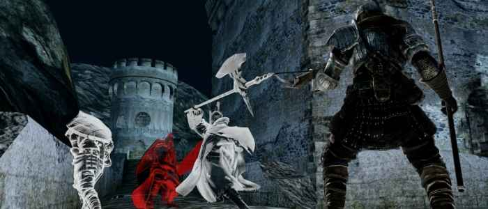 dark-souls-2-invader-vs-cooperator