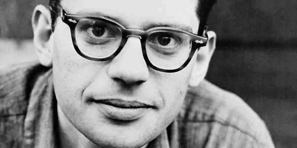 "the beat generation essay Composition: ""the beat generation"" eng 102-002 summer 2016 the beat generation researchessay write about william s burrough, beat writer associated with the beat."