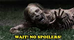 SpoilerAlert_WalkingDead