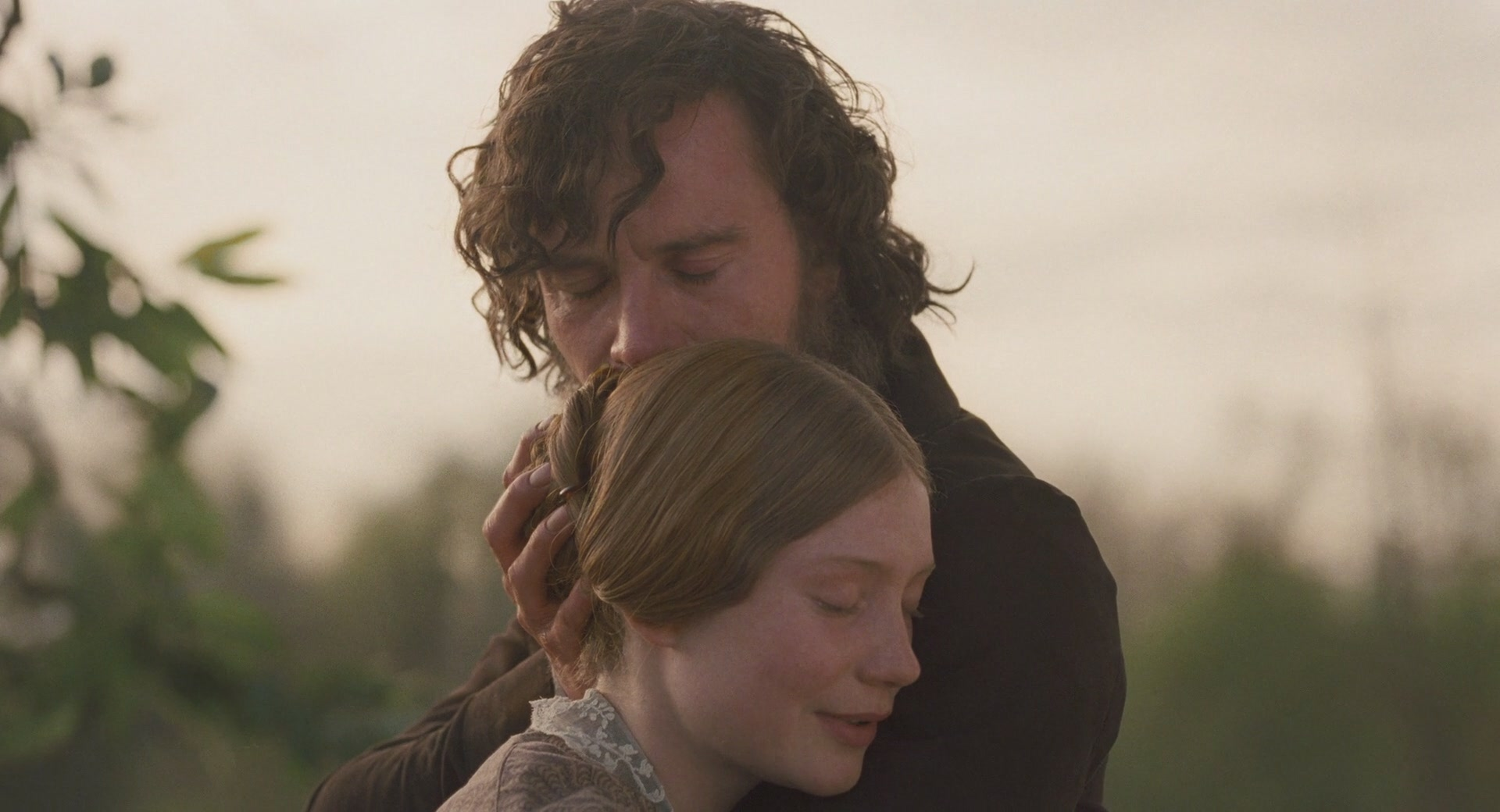 role of women in jane eyre essay