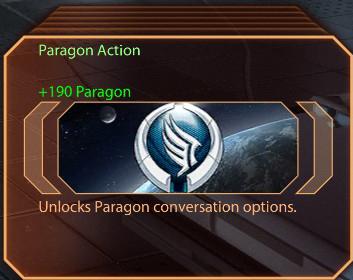paragon mass effect