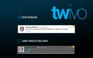 SpoilerAlert_Twivo