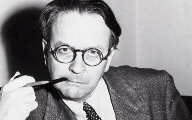 "Crime writer Raymond Chandler has been called the ""laureate"" of Los Angeles by former UCLA librarian Lawrence Clark Powell."