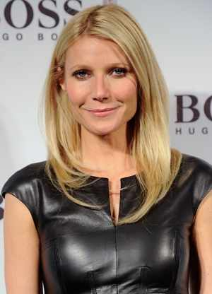 Someone like Gwyneth Paltrow being trapped in all this confirms that no privilege is big enough to shield females from this social evil.