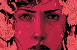 Vertigo's Fables: Fate, Duty, and Redemption in the Modern World