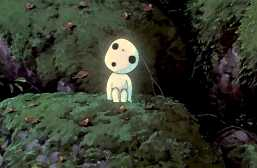 Hayao Miyazaki: The Art of Repetition