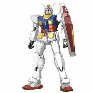 3774006-gundam_standing