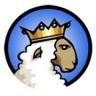 KingSheep