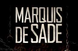 The Marquis de Sade and Literary Terror