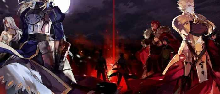 Alexander The Great True King Of Fate Zero 9e524531bf056f344bf03d13134aa386 Characters