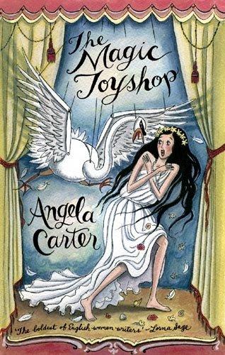 Carter-Angela-THE-MAGIC-TOYSHOP