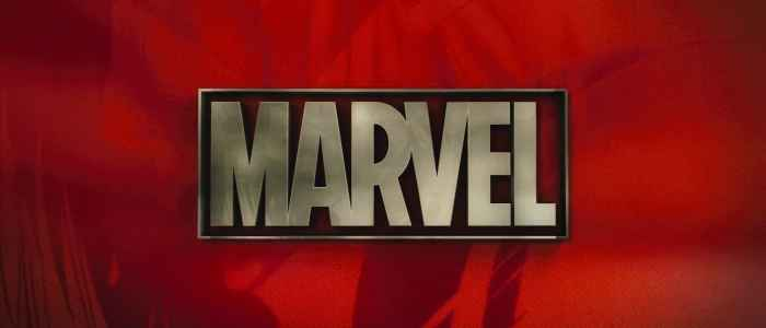 The Marvel Cinematic Universe is the most popular superhero franchise