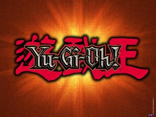 Yu-Gi-Oh! Title