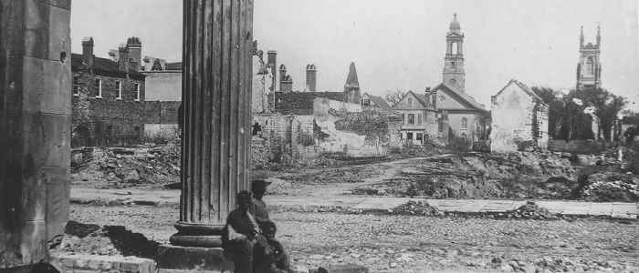 atlanta-ruins-after-shermans-march