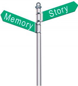 Memory Story