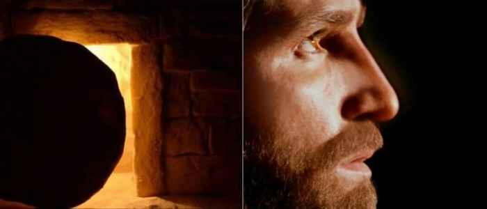 Mel Gibson prépare la suite de son film La Passion du Christ Passion-of-the-christ-resurrection-700x300