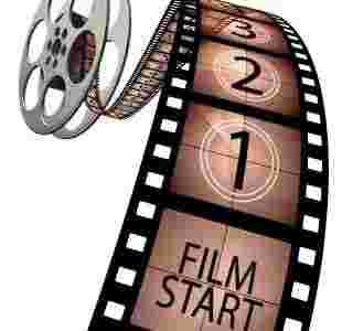 http://nowgrenada.com/wp-content/uploads/2014/09/Film-Start-Reel-iStock_000014183411XSmall.jpg