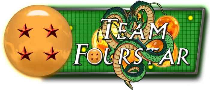 Creators of Dragon Ball Z Abridged