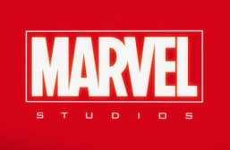 Should Superhero Franchises have a Definite Ending