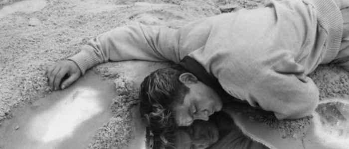 Orpheus (Jean Marais)