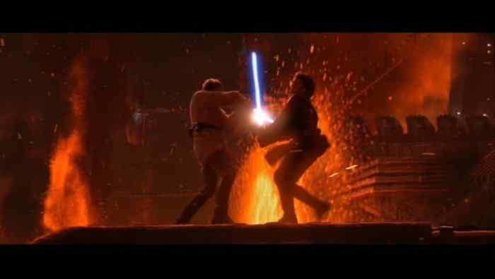 Battle-of-Mustafar_01