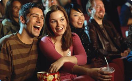 age-gener-of-cinema-audiences