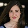 Erica Beimesche