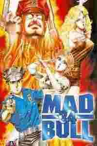 Madbull34