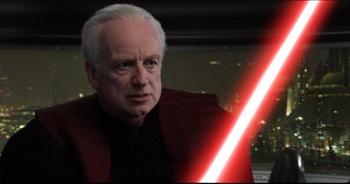 It's treason then.