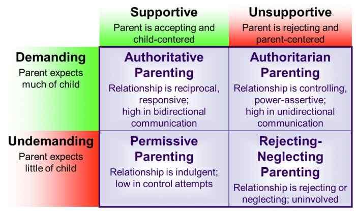 from the Vanderbilt University Developmental Psychology Department