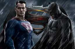 Batman Vs Superman: What Went Wrong?