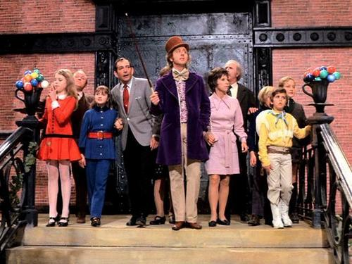 willy-wonka-cast